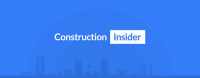 Weekly Roundup: DOE fund for construction tech, Pelosi on infrastructure plan, & more