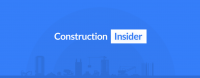 July Wrap-Up Construction Insider: Home construction increase, builder confidence recovery & more