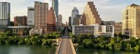 Serve a Second Month Notice in Texas Residential and Homestead Projects: Requirements and Deadlines